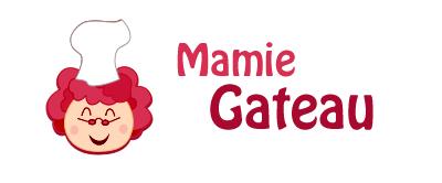 Mamie Gateau